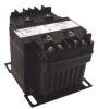 HAMMOND POWER SOLUTIONS - PH350MGJ - Control Transformer -- 970872
