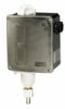 RT, Pressure switches -- 017-525266