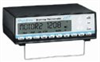 Digi-Sense 12 Channel Scanning Benchtop Thermometer, 230 VAC -- EW-92000-05