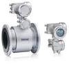 Electromagnetic Flowmeter -- TIDALFLUX 2300
