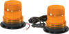 Monster™ Motion Safety Micro Strobe Lights - SL . 208 -- SL.208.SA