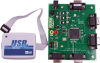 Programmable Logic Development Kits -- 8892901