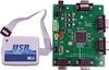 Programmable Logic Development Kits -- 8892901