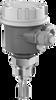 Vibration Limit Switch -- LVL-M1 -- View Larger Image