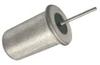 Metal Cased Tilt Switch -- CM1360-0 - Image