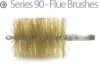 Series 90 Flue Brushes