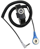 Static Control Grounding Cords, Straps -- 16-19902-ND - Image