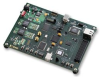 Spartan-6 FPGA SP601 evaluation kit -- 52R3532