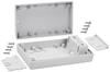 Boxes -- SR251-WIG-ND -Image