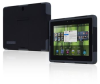 BlackBerry PlayBook SILICRYLIC Hard Shell Case with Sil.. -- BB-504