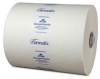 GP Cormatic® High Capacity Roll Towel - White -- 2930 -- View Larger Image