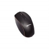 Lenovo Wireless Mouse N30B - Mouse - optical - 3 button(s) - -- 55Y9360