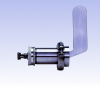 Consistency Sensor -- Model C9700 FixedWing®
