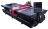 Fabmaster Fabrication Cutting Machine
