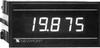 4 1/2 Digit DC Voltmeter -- 2003B