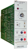 Frequency to Voltage Converter -- Model 225