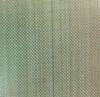 PTFE Coated Fiberglass Fabrics -- 22-4 - Image