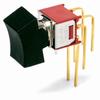 Rocker Switches -- T201J1AVBE2-ND -Image