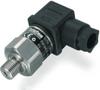 Pressure Transmitter ECON -- 8498
