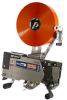 Stainless Steel/Anodized Aluminum Tape Applicator -- SP 7000 -Image