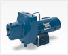 Shallow Well Jet Pumps - Image