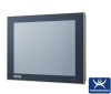 """17"""" TFT LED LCD Industrial Touch Panel ACP Ready ThinClient -- SRP-FPV240-06 -- View Larger Image"""