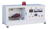 Shoes Withstand Voltage Test Equipment -- HD-322 -- View Larger Image