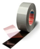 Silicone Rubber Coated Rayon Fabric Tape -- 4563 -- View Larger Image