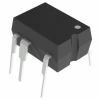 Solid State Relays -- 425-1188-5-ND -Image