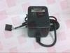 CONDOR ELECTRONICS WP571420CG ( AC POWER SUPPLY 120VAC INPUT 20V OUTPUT ) -Image