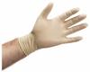 Microflex Diamond Grip Disposable Latex Gloves -- GLV164