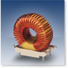 Switchmode Power Inductors -- LTV-18121 Series