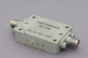 50 Ohm SMA SPST PIN Switch Operating From 10 MHz To 1000 MHz And 1 Watt -- PE7104 - Image