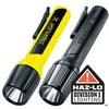 Alkaline Battery Powered Flashlight -- 3C ProPolymer Lux Div 1