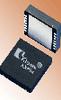 KXP94 Series -- KXP94-2050 - Image