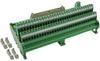 Terminal Blocks - Interface Modules -- 277-9213-ND