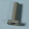 Acetal Plugs -- 58255