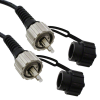 Fiber Optic Cables -- 626-1662-ND -Image