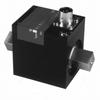 Dynamic Rotary -- Torque Sensor - CD1050
