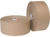 Grade Gum Paper Tape -- GP 100 -Image