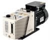 Rotary Vane Pump -- DS 402 410 liters/min.
