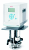 SC150L Immersion Circulator