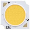 LED Lighting - COBs, Engines, Modules, Strips -- BXRE-65E1001-B-73-ND -Image