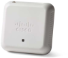Wireless Access Point -- Small Business 100 Series