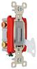 Standard AC Switch -- PS20AC3-L - Image