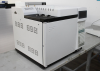 Automatic Lab Gas Chromatograph Price dissolved gas analysis