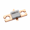 Transistors - FETs, MOSFETs - RF -- CGH55015F2-ND -Image