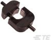 Portable Crimp Tools -- 46749-2 -Image