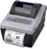 Sato Thermal Printers -- CG Series