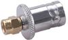 Between Series Adapter -- 33SMC-BNC-50-2E - Image
